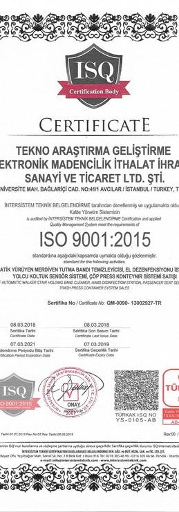 Iso - 9001.jpg