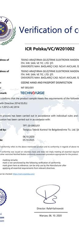 Certificate_W201002-1.jpg