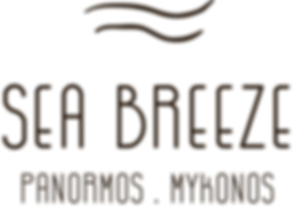 Sea Breeze Logo