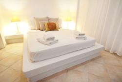 STONE - Bedroom