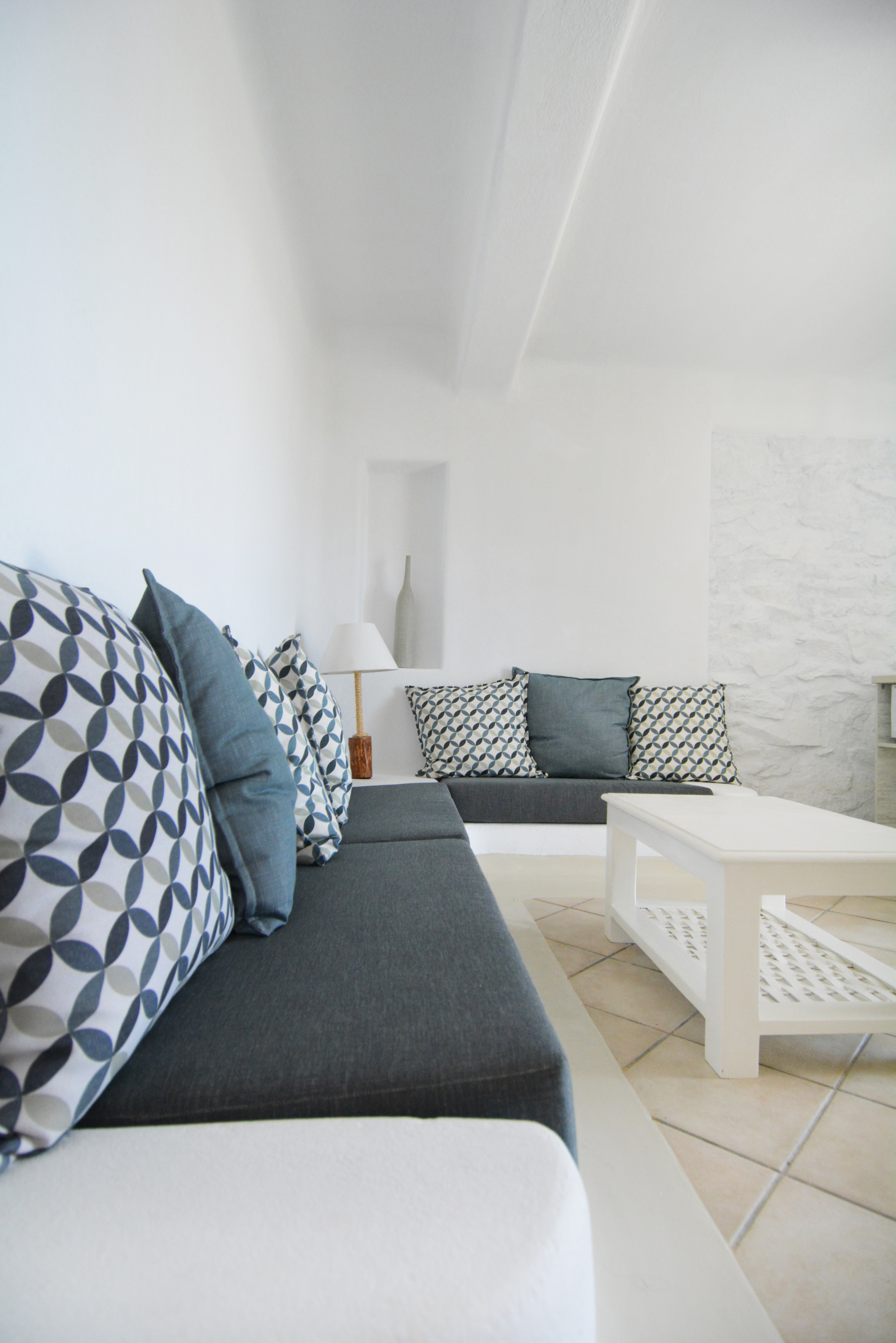 Sky - Living Room 1
