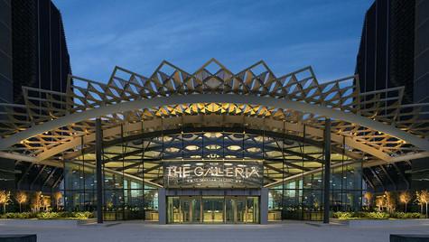 The Galleria 3.jpg
