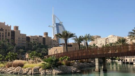 Jumeirah - Burj Al Arab 3.jpg