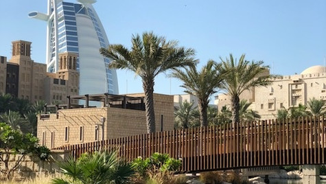 Jumeirah - Burj Al Arab.jpg
