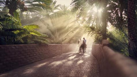 Al Ain Oasis 1.jpg