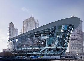 Dubai Opera.jpg