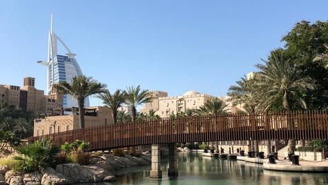 Jumeirah - Burj Al Arab 4.jpg