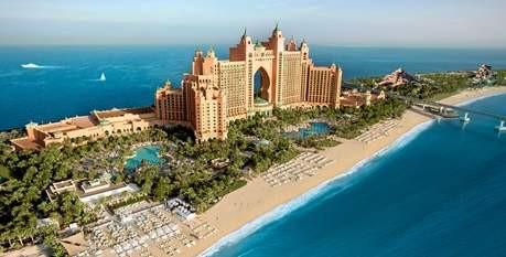 Atlantis the Palm 2.jpg