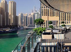 Pier 7 Dubai.jpg