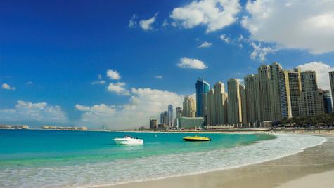 Jumeirah Beach .jpg