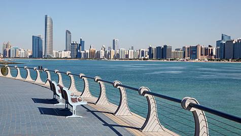 Abu Dhabi Corniche.jpg