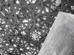 architecture-3321260_1920