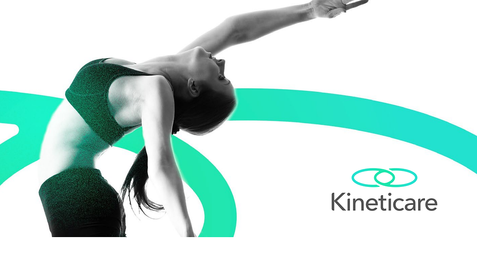 Kineticare Chiropractic has developed a Kinetic Care model that fuses chiropractic care with soft tissue therapies to ensure we find the root of your condition opposed to just treating the symptoms.Our patients will move better, live better, and regain control of their body