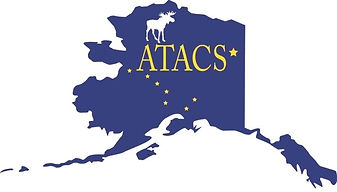 ATACS logo wo words.jpg