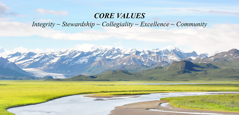 Alaska Mountains with Core Values.png