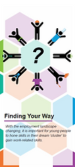 Finding your way.PNG
