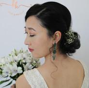 Shelia:glamour:hair:makeup:katiekiharaha