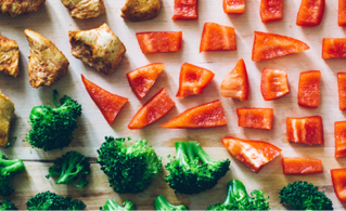 Could a Ketogenic Diet Become Your Key to a Disease-Free Lifestyle?