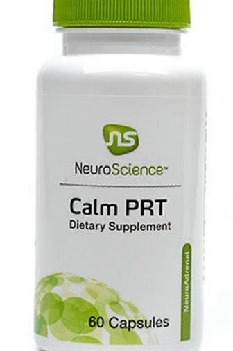 Calm PRT 90 ct