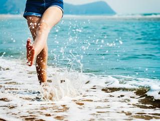 Speedy Summer Shape-Up Secrets