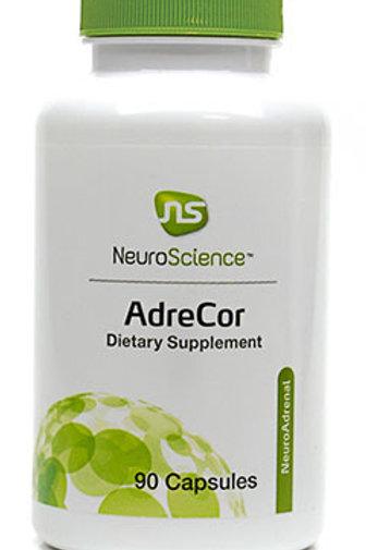 AdreCor 90 ct