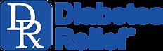 DR Logo R - Blue Letters_HiRes.png