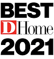 D_Home_Best_2021_1018x1114.png