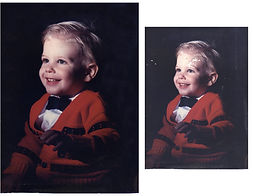 Portrait Daniel before and after.jpg