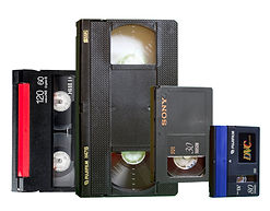 Video transfer 4 items.jpg