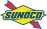 sunoco .png
