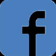 kisspng-facebook-computer-icons-social-m