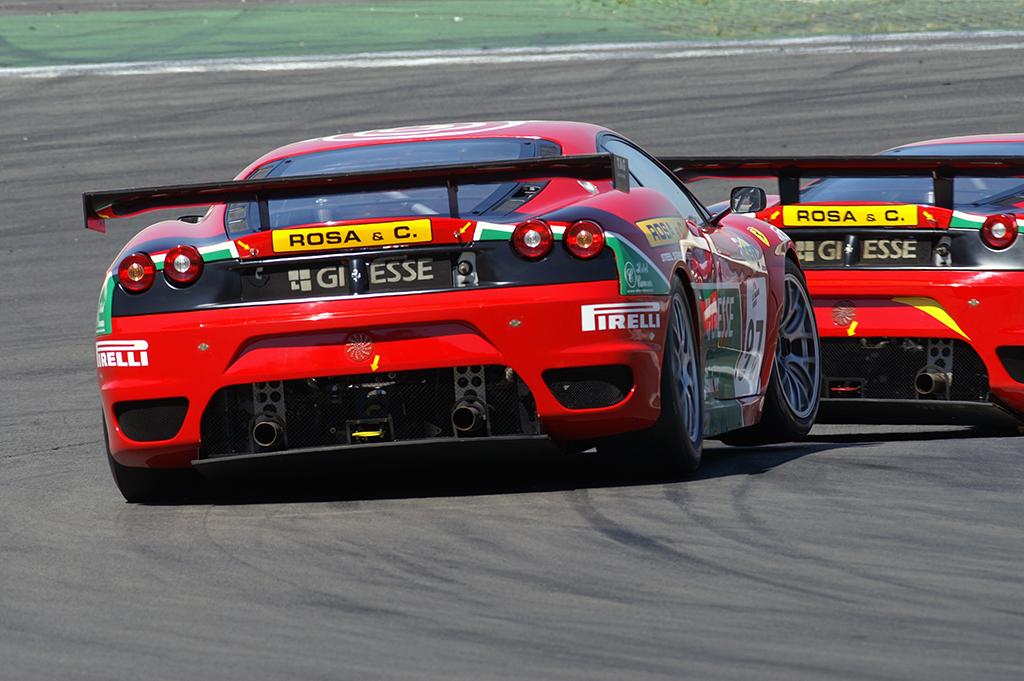 Ferrari F430 GTC (2402).003