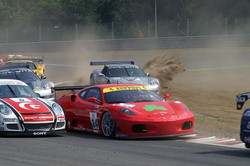 115705 _ Ferrari F430 Challenge (Lester-