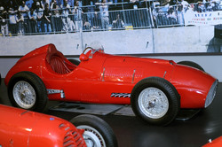 1948 - Ferrari Monoplace F2 166 -12-1995-155-235.jpg