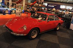 Ferrari 365 GT 2+2 (1970)