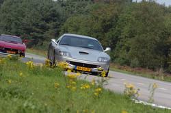 2006-06065