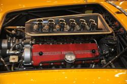 Ferrari 250 TR (#0611GT)