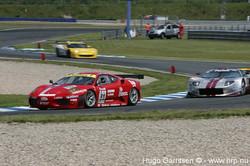 Ferrari F430 GTC (2622)-9.jpg