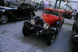 1934 - Bugatti Berline T49 -8-3257-90-150 (2).jpg