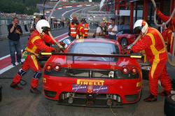 210359 _ Ferrari F430 GTC (AF Corse #59)