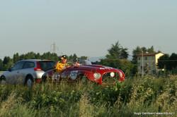 Ferrari 166 MM (0290 MM).001.jpg