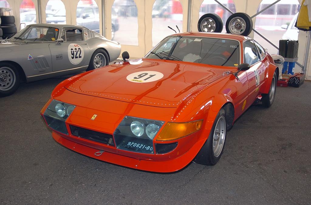 2006-00630