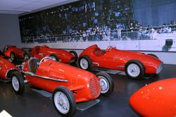 1948 - Ferrari Monoplace F2 166 -12-1995-155-235 - 1948 - Cicitalia Monoplac.jpg
