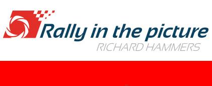 Richard Hammers