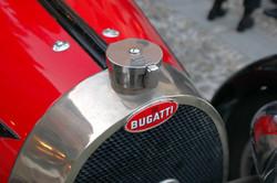 Bugatti Alta Risoluzione (24).JPG