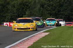 Corvette Z06 (PK Racing)-5.jpg