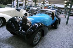 1929 - Bugatti Torpedo Grand Sport T43 -8-2261-125-180.jpg
