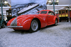 1936 - Alfa Romeo Coach 8C 2,9A - 8-2904-220-220.jpg