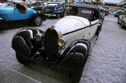 1927- Bugatti Cabriolet T43 -8-2261-125-180.jpg