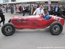 Alfa Romeo-2.jpg